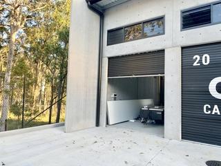 19/2 Warren Road Warnervale , NSW, 2259