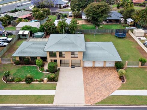 3 Bickle Road Murrumba Downs, QLD 4503