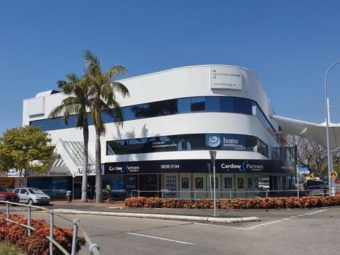 Suite D Level 1/144-148 West High Street Coffs Harbour, NSW 2450