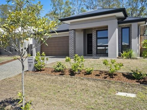 13 Caladenia Street Deebing Heights, QLD 4306