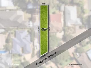 32A Ferguson Avenue Myrtle Bank , SA, 5064