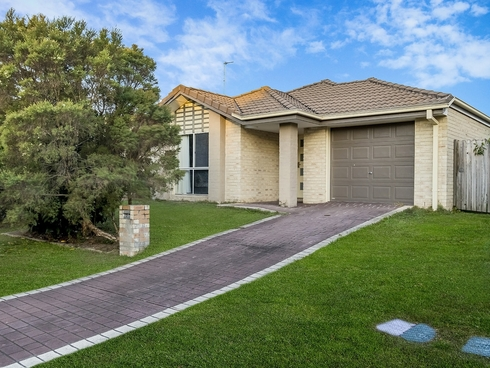 9 Trillers Avenue Coomera, QLD 4209