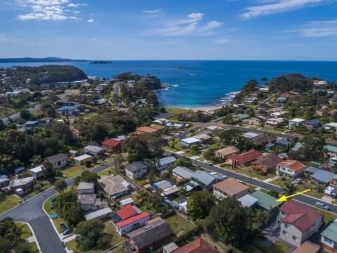 9 Boondi Street Malua Bay, NSW 2536