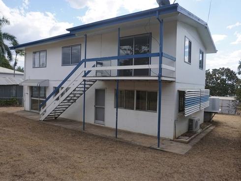 36 Eleventh Avenue Collinsville, QLD 4804