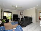 22 Merryburn Drive Merryburn, QLD 4854
