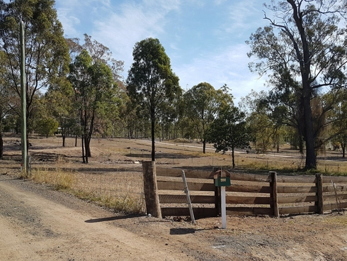Lot 6 (Proposed/45 Gehrke Rd Glenore Grove, QLD 4342