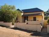 372 Chloride Street Broken Hill, NSW 2880