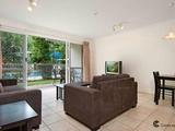 Apartment 102/305-341 Coral Coast Drive Palm Cove, QLD 4879
