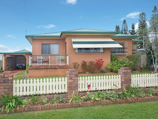 340 Dunoon Road North Lismore , NSW, 2480