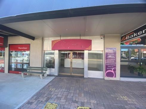 Shop 2/1 Somerset Avenue Narellan, NSW 2567