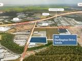 103 Darlington Drive Yatala, QLD 4207