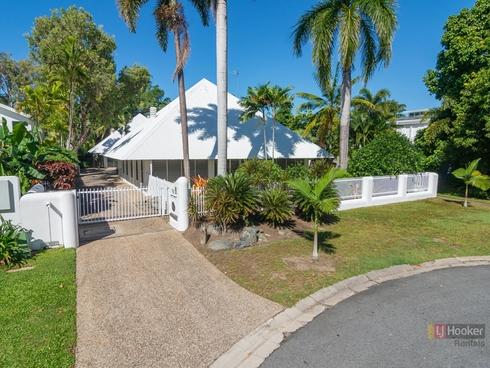1/64 Garrick Street Port Douglas, QLD 4877