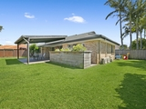 9 Thornbill Place Burleigh Waters, QLD 4220