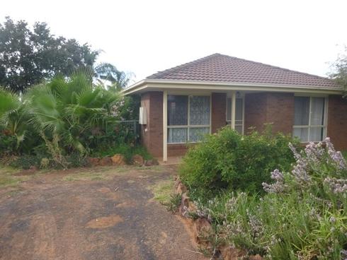 3 Teal Close Dubbo, NSW 2830