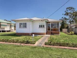 13 Whitwood Rd Ebbw Vale , QLD, 4304