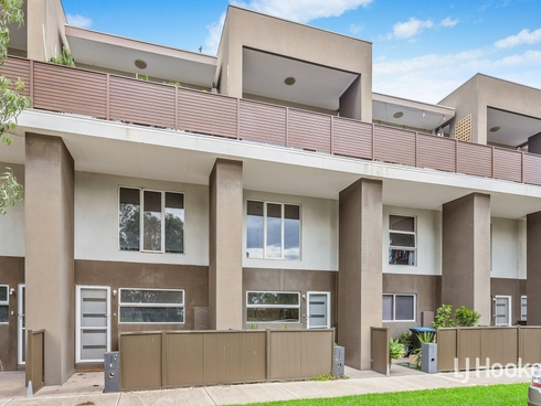 18A Honolulu Drive Point Cook, VIC 3030