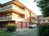 8/66 Second Avenue Campsie, NSW 2194