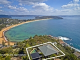 8 Pacific Place Palm Beach, NSW 2108