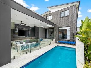 29 Higgins Street Condell Park , NSW, 2200
