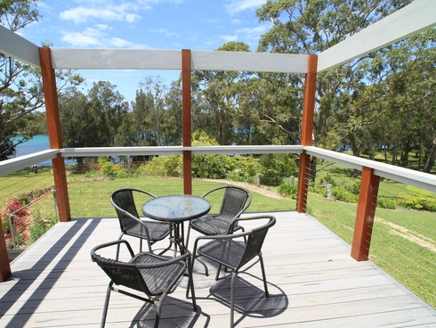 68 River Road Sussex Inlet, NSW 2540
