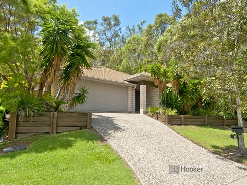 34 Mossman Parade Waterford, QLD 4133