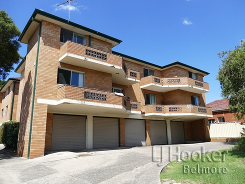 7/65 Shadforth Street Wiley Park, NSW 2195