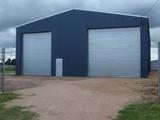 Atherton, QLD 4883