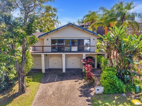 14 Ivy Street Carrara, QLD 4211