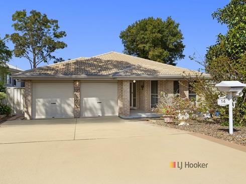 14 Imga Street Gwandalan, NSW 2259