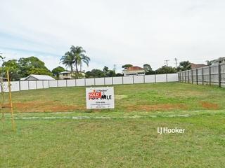 Lot 2 18 Beattie Street Kallangur , QLD, 4503