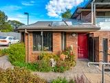 14 King Street Cessnock, NSW 2325