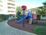 504/6 Bidjigal Rd Arncliffe, NSW 2205