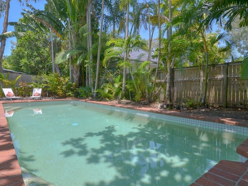 Unit 1/29 Coral Drive Port Douglas, QLD 4877