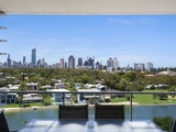 2804/33 T E Peters Drive Broadbeach Waters, QLD 4218