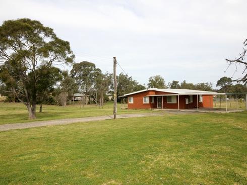 126 Truman Road Horsley Park, NSW 2175