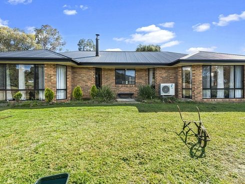 28 Cobbs Hill Road Bridgewater, TAS 7030