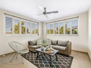 1/62 Bayswater Avenue Varsity Lakes, QLD 4227