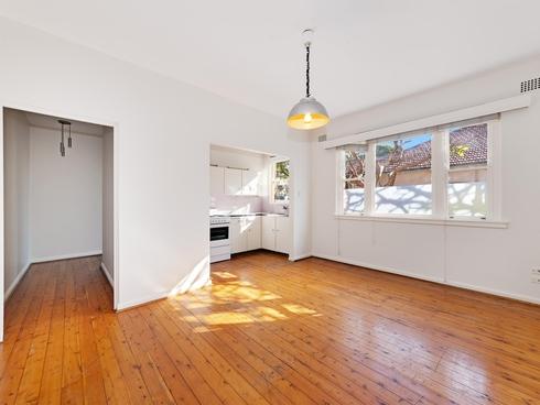 1/58 Dover Road Rose Bay, NSW 2029