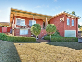 108 Lithgow Street Campbelltown , NSW, 2560