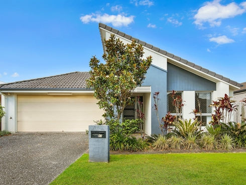 11 Ginger Crescent Griffin, QLD 4503