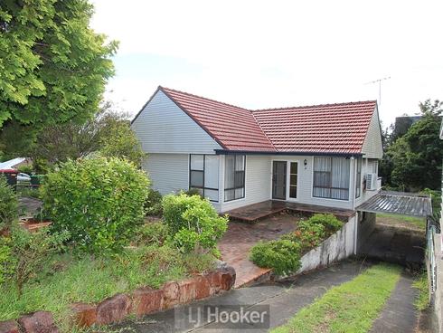 3 Hallvert Crescent Charlestown, NSW 2290