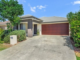 13 Hampton Street Burpengary East, QLD 4505