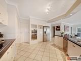 22 Constance Court Newport, QLD 4020