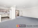 14/62-66 The Esplanade Guildford, NSW 2161