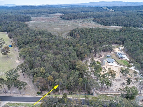 Lot 1 Broulee Road Broulee, NSW 2537