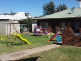 102 Long Street Warialda, NSW 2402