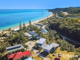 24 Nautilus Drive Tangalooma, QLD 4025