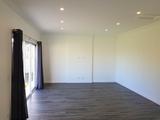 38 Buttaba Avenue Belmont North, NSW 2280