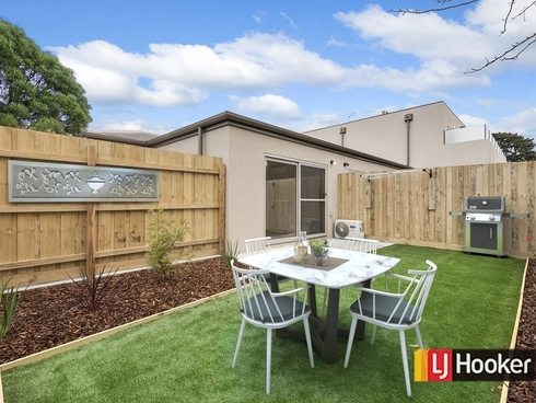 6/139 Frankston Flinders Road Frankston, VIC 3199