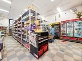 Shop 2/74 Reservoir Street Surry Hills, NSW 2010